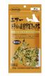 エアードライの国産野菜ミックス23g 500